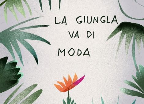 web-bennedix-la-giungla-va-d-moda